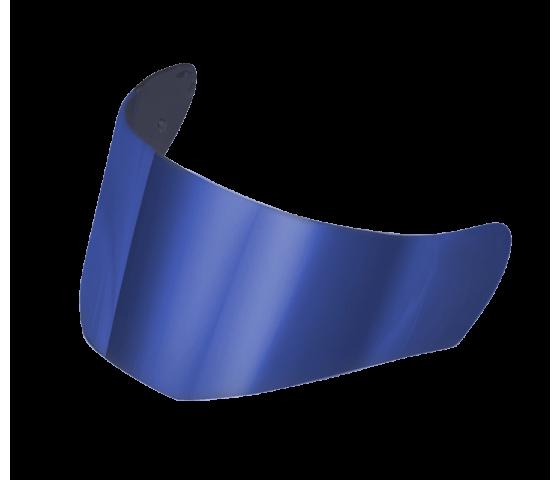 Náhradní plexi iridiová