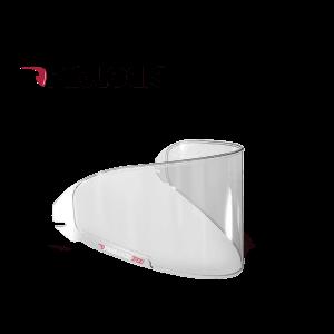 LS2 Pinlock®  STANDARD 70