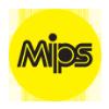 MIPS  Systém ochrany mozku
