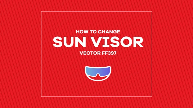 Video - FF397 Vector C Carbon EVO SHINE Carbon